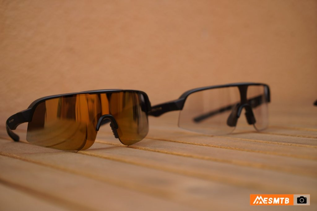Gafas Eltin