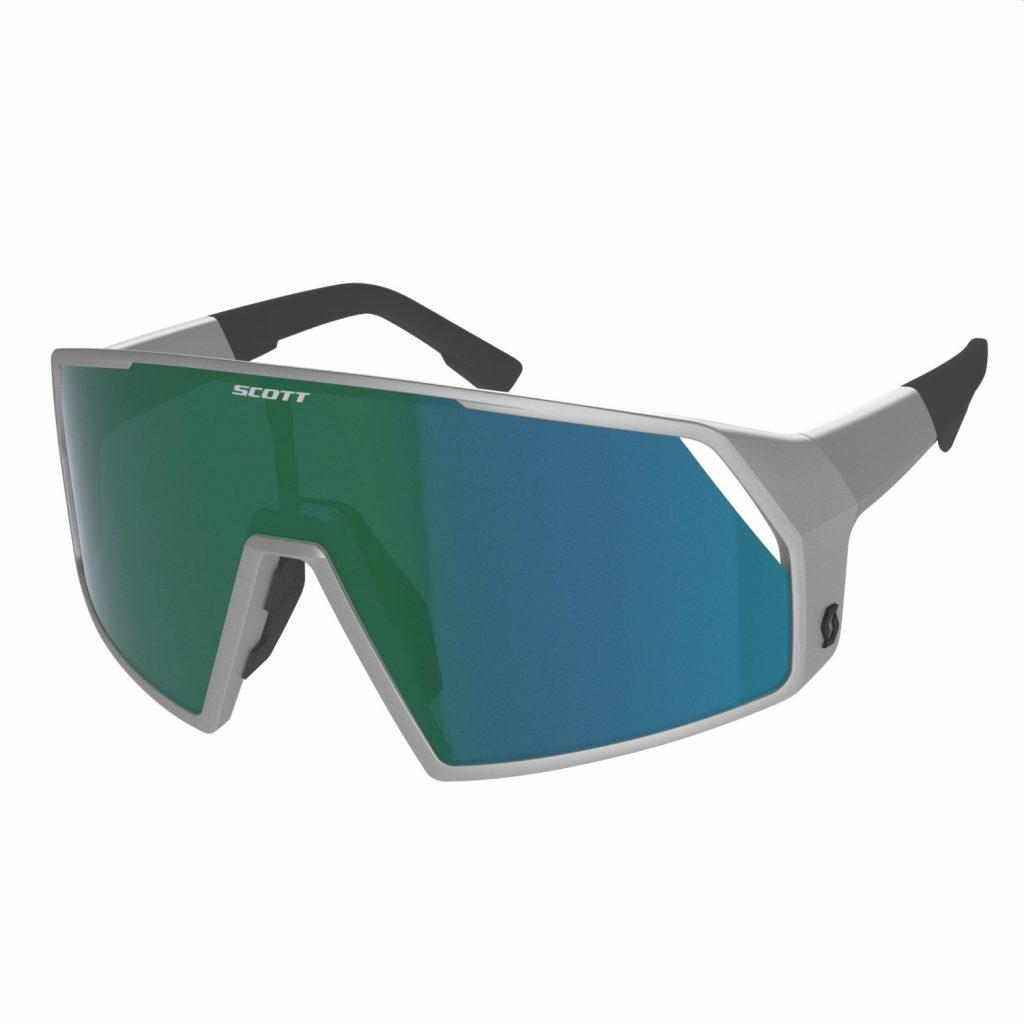 Gafas Scott Pro Shield