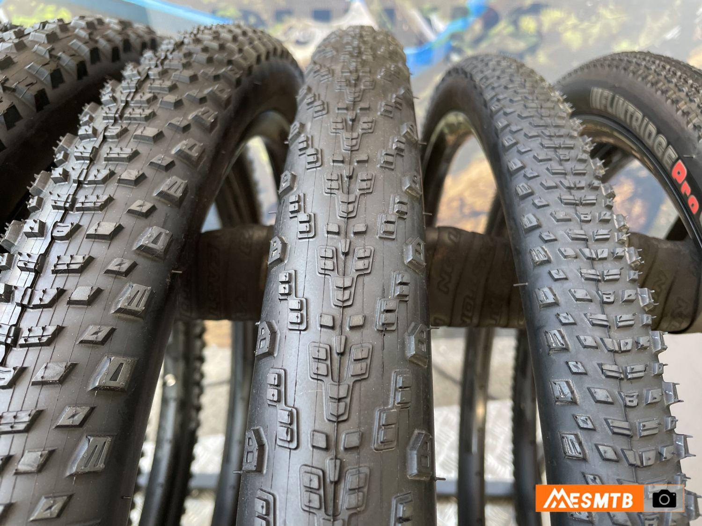 Neumáticos Kenda